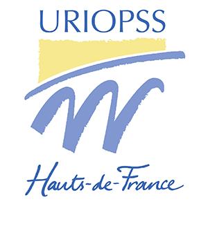 Uriopss en Hauts-de-France