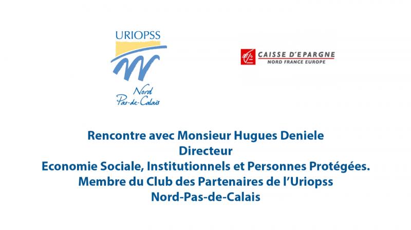 Partenaires Uriopss En Hauts De France
