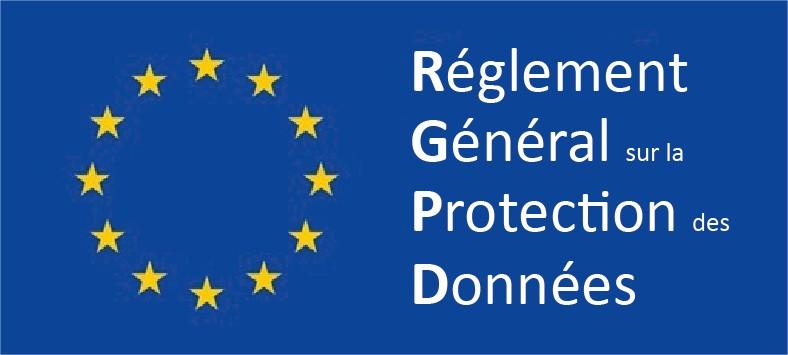 Formation Sur Le Reglement Europeen Sur La Protection Des Donnees